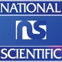 national_scientific